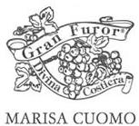 Marisa Cuomo Vini