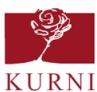 Kurni
