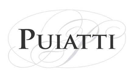 Puiatti