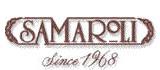 Samaroli Rum e Whisky