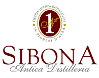 Grappa Sibona di Distillerie Sibona