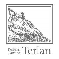 Cantina Terlano Vini